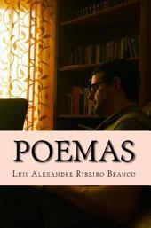 Poemas: coleção completa de 2014