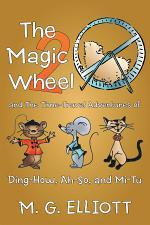 The Magic Wheel 2