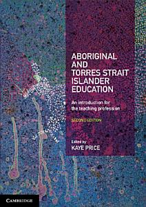 Aboriginal and Torres Strait Islander Education PDF