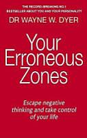 Your Erroneous Zones PDF