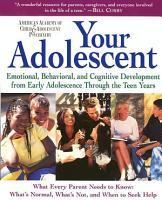 Your Adolescent PDF