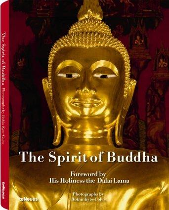 The Spirit of Buddha PDF