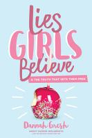 Lies Girls Believe PDF