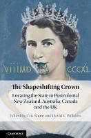 The Shapeshifting Crown PDF