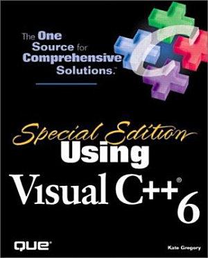 Using Visual C   6 PDF