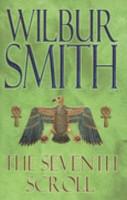 The Seventh Scroll PDF