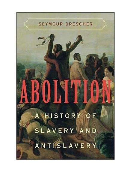 Abolition PDF