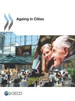 Ageing in Cities PDF