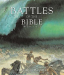 Battles of the Bible  1400 BC   AD 73 PDF