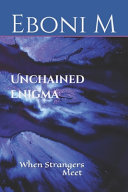 Unchained Enigma PDF