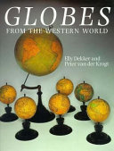 Download Globes from the Western World Book
