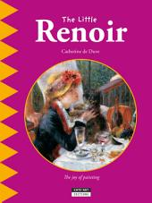 The Little Renoir: A Fun and Cultural Moment for the Whole Family!