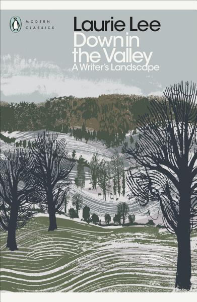 Download Down in the Valley Book