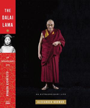 The Dalai Lama PDF