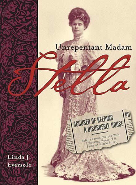 Download Stella Book