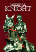 Arms   Armor of the Medieval Knight PDF