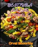 Best Tuna Salad Formula