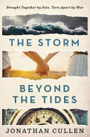 The Storm Beyond The Tides