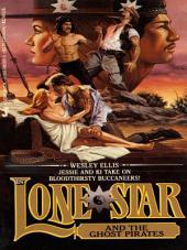 Lone Star 18