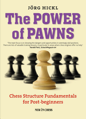 The Power of Pawns
