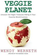 Veggie Planet PDF