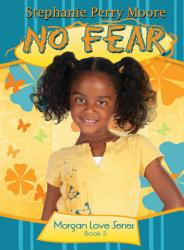 No Fear Book PDF