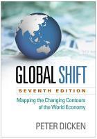 Global Shift  Seventh Edition PDF