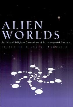 Alien Worlds PDF