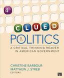 Clued in to Politics PDF