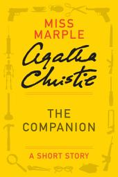 The Companion: A Miss Marple Story