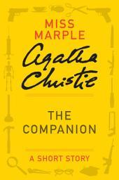 The Companion: A Miss Marple Story