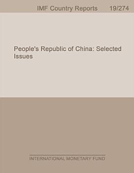 People   s Republic of China PDF
