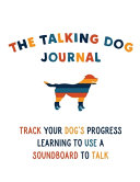 Download The Talking Dog Journal Book