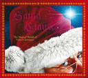 Santa Claus PDF