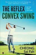 The Reflex Convex Swing: DIY The Pivot Fan-Slide