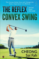 The Reflex Convex Swing  DIY The Pivot Fan Slide