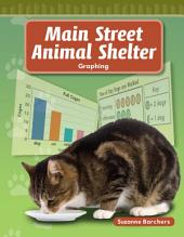 Main Street Animal Shelter: Trabajar Con Gráficas
