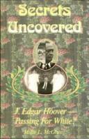 Secrets Uncovered PDF