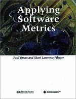 Applying Software Metrics