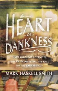 Heart of Dankness Book