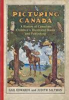 Picturing Canada PDF