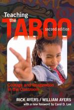 Teaching the Taboo PDF