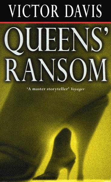 Download Queens  Ransom Book
