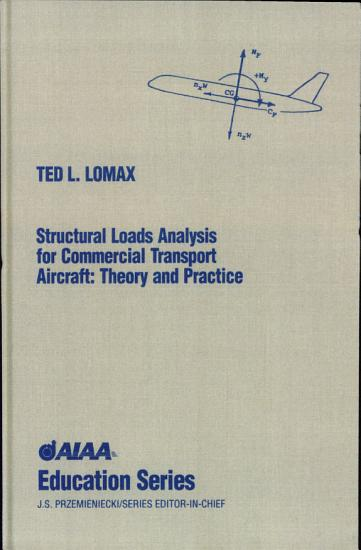 Structural Loads Analysis PDF