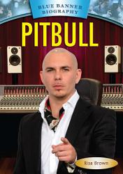 Pitbull Book PDF