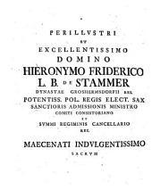 Dissertatio Inauguralis De Querela Inofficiosi Testamenti Fratribus Uterinis Haud Concedenda