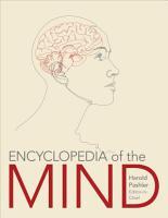 Encyclopedia of the Mind PDF