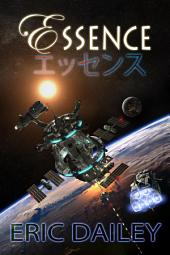 Essence: Volume 1