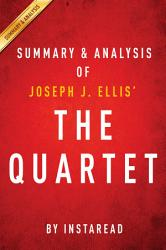 The Quartet by Joseph J. Ellis | Summary & Analysis
