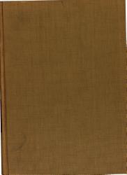 American Fertilizer Book PDF